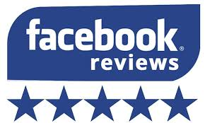 Facebook reviews main image