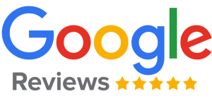 Google reviews image